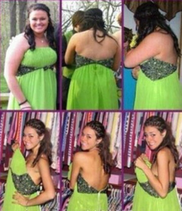 Herbalife Distributeur Indépendant Helena Araujo - Weight Control Services & Clinics - 514-502-2185