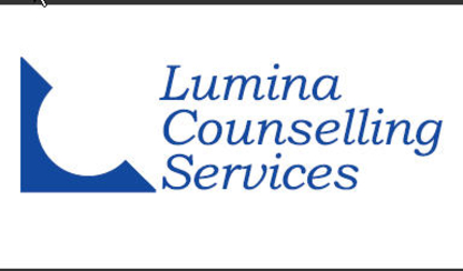Lumina Counselling Services - Psychologists