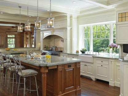 Enterprise Réno Bell Inc - Home Improvements & Renovations - 514-254-7366