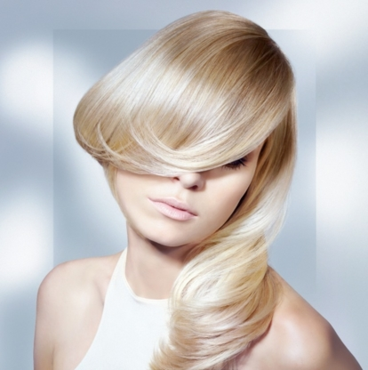 Cerilli Beauty Centre - Hair Stylists - 905-508-9400