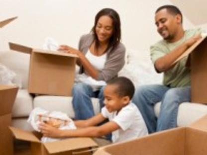 Canadian Van Lines - Moving Services & Storage Facilities