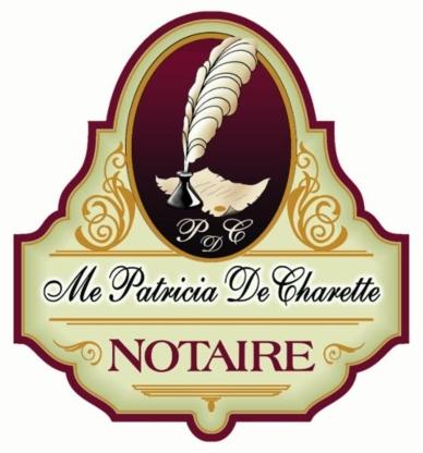 De Charette Patricia Notaire - Notaries