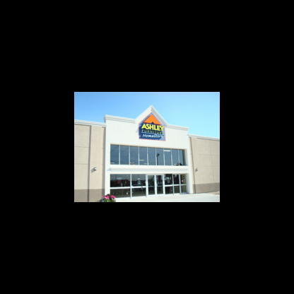 Ashley HomeStore - Furniture Stores - 519-650-5252