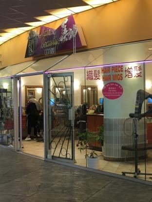 Eva's Hair & Beauty Salon - Hairdressers & Beauty Salons