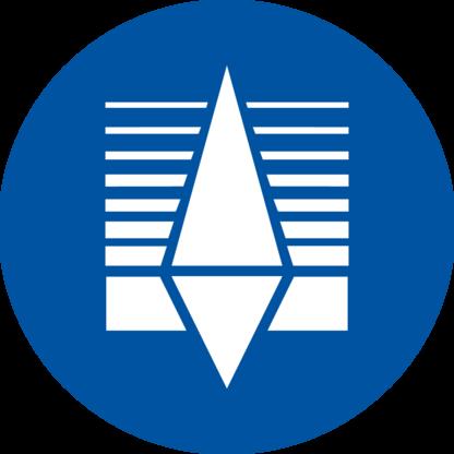 Buduchnist Credit Union - Credit Unions - 416-763-6883