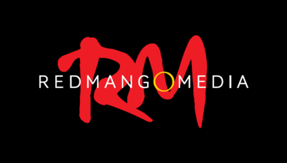 RedMango Media - Digital Photography, Printing & Imaging - 613-299-8596