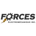 View Forces Électromécanique Inc's Montréal profile