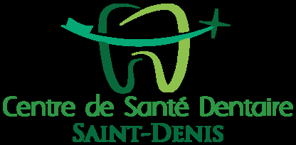Nakhle Louis Dr - Traitement de blanchiment des dents - 514-844-4411