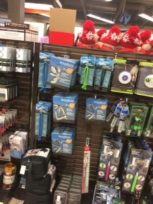 Regalo - Gift Shops - 450-687-6528