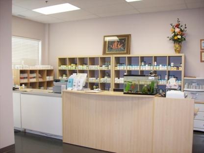 Millwoods Acupuncture Centre - Acupuncturists - 780-466-8683