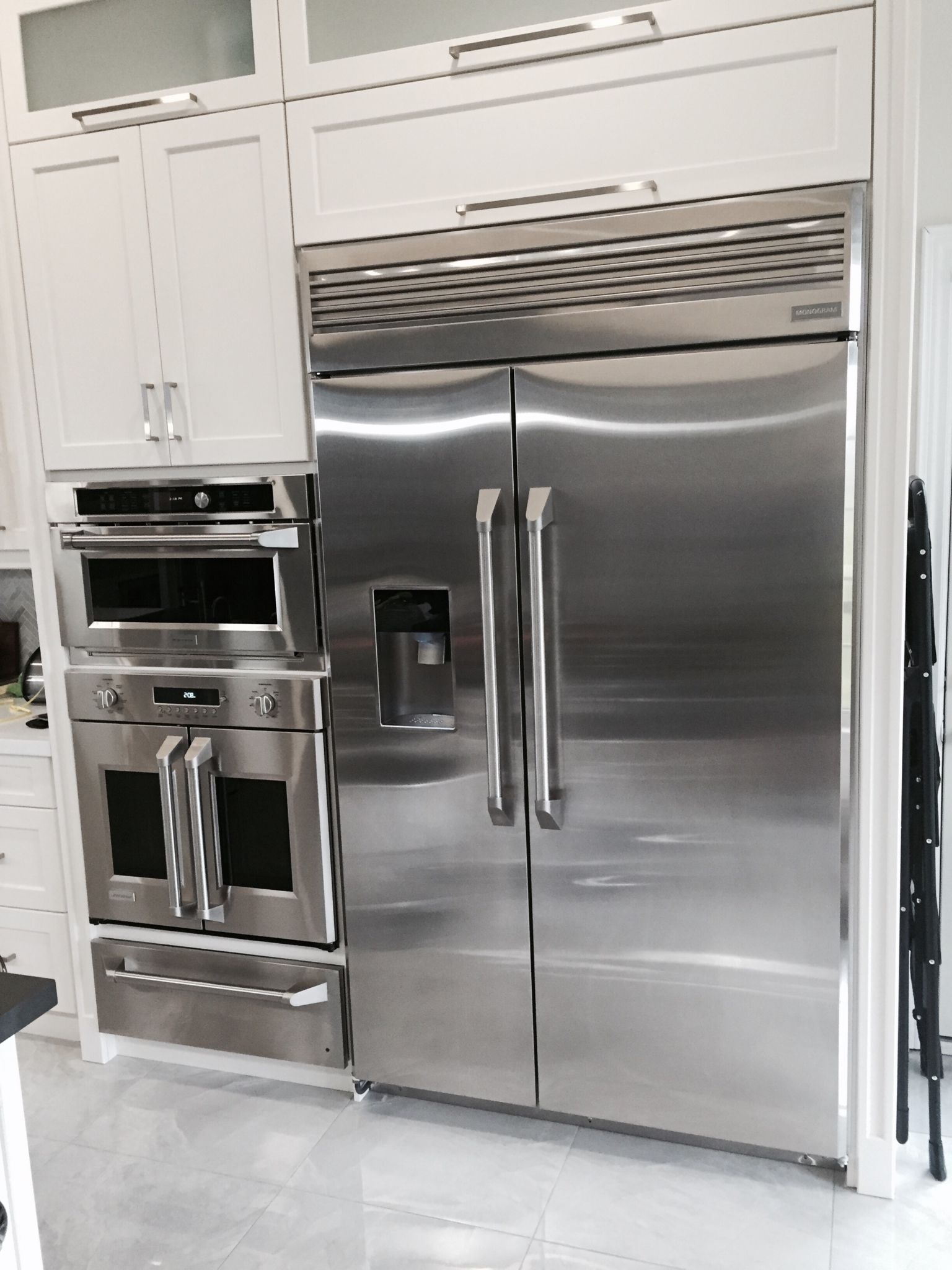 Gas Appliance Installation : Metro west gas appliance installation ltd opening