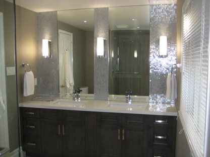 Nova Decor Construction - Home Improvements & Renovations