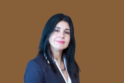 Carolina Fridman Law Corporation - Business Lawyers - 204-920-7788