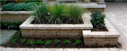 Bluestone Project - Landscape Contractors & Designers - 416-803-8883