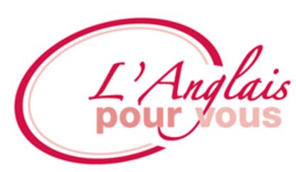 L'Anglais Pour Vous - Écoles et cours de langues - 514-618-8293