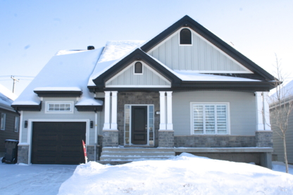 L'équipe Gaudreau Proprio Direct - Real Estate Agents & Brokers - 450-582-1999