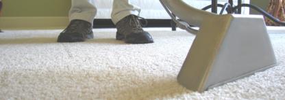 F M Janitorial Services - Nettoyage résidentiel, commercial et industriel - 905-570-0443