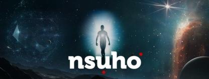 Nsuho Distribution Inc. - Internet Broadcasting