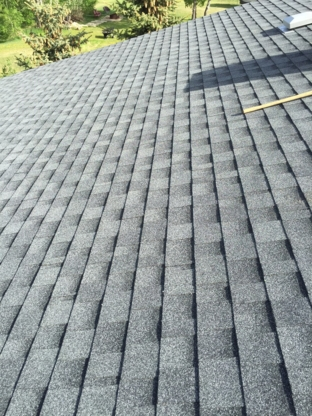 Northlands Roofing - Roofers
