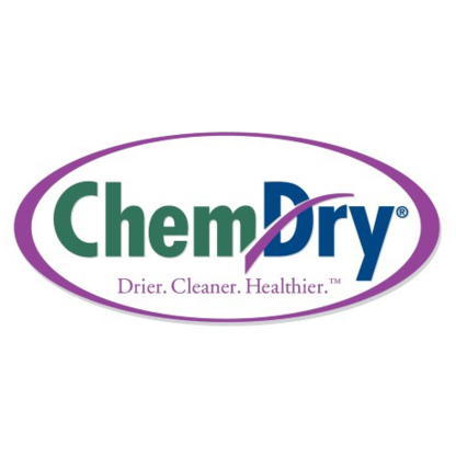 Chem-Dry Simcoe County - Carpet & Rug Cleaning