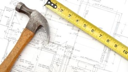 Trim Home Improvements - Home Improvements & Renovations - 705-385-2923