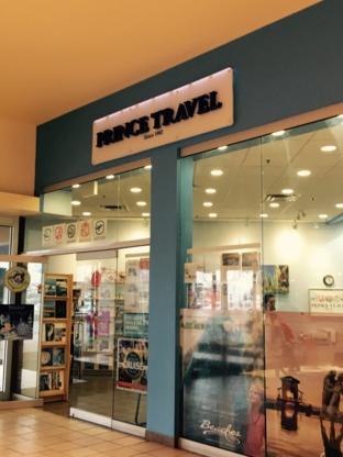 Think Travel Ltd - Croisières