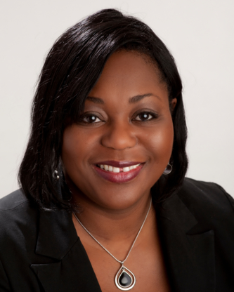 Marlene L Grant Cga - Comptables professionnels agréés (CPA) - 613-823-6878