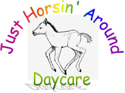 Just Horsin' Around Daycare - Childcare Services - 250-554-9680