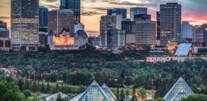 Edmonton Eviction Services - Paralegals