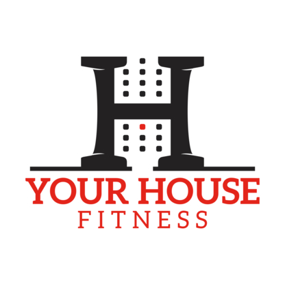 Your House Fitness - Fitness Gyms - 905-808-6533