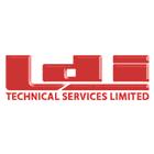 LDI Technical Services Ltd - Restaurant Equipment & Supplies
