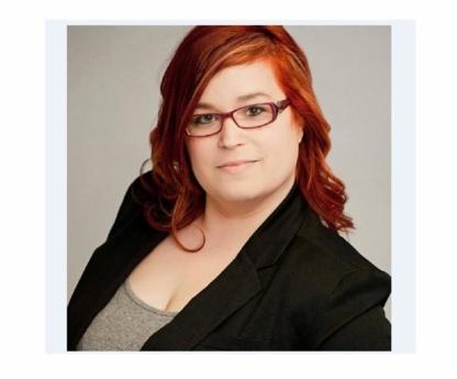 Karine Desbiens Avocate - Lawyers - 418-204-2455