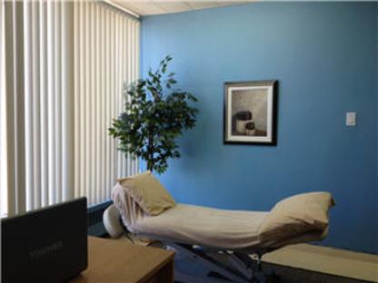 Body and Mind Reflexology - Soins alternatifs - 514-894-6360