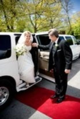 Diamond Limousine - Limousine Service - 905-706-8171