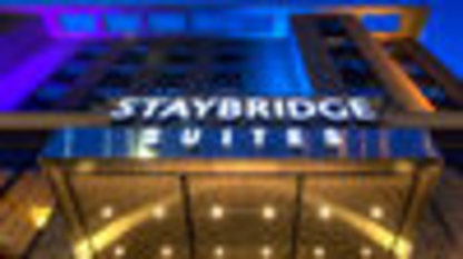 Staybridge Suites Hamilton - Downtown - Hotels