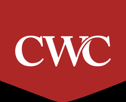 CWC Immigration Solutions - Naturalization & Immigration Consultants