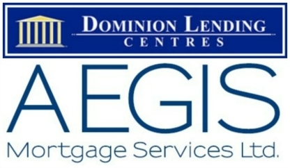 Kelly Hudson - Dominion Lending Centres - Mortgages - 604-312-5009