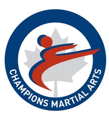 Champions Martial Arts - Martial Arts Lessons & Schools - 905-568-0826