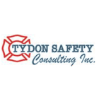 Tydon Safety Consulting Inc - Fire Extinguishers