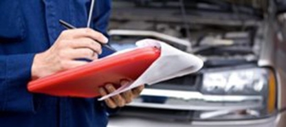 Elite Autoworks - Auto Body Repair & Painting Shops - 587-454-9586