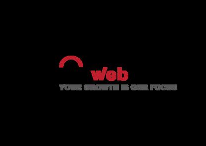 TactfulWeb - Développement et conception de sites Web