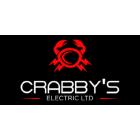 Crabby's Electric Ltd. - Électriciens