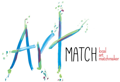 ArtMatch - Art Galleries, Dealers & Consultants