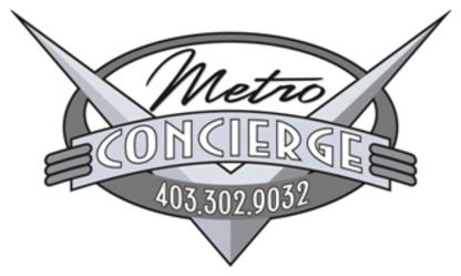 Metro Concierge - Home Health Care Service
