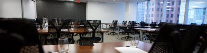 Arbitration Place - Services de médiation - 416-848-0203