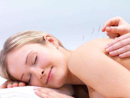 Hormone Rebalance Centre - Naturopathes - 416-548-7459