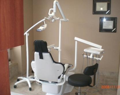 Superior Smile - Teeth Whitening Services - 905-643-4800