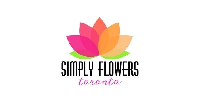 Simply Flowers - Fleuristes et magasins de fleurs