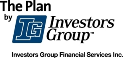 Investors Group - Financial Planning Consultants - 905-450-2891