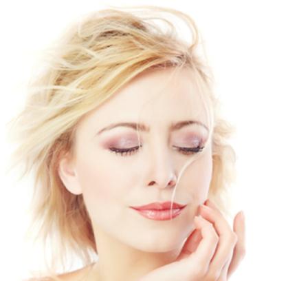 Beauté Laser Épilation - Laser Hair Removal - 418-836-1717